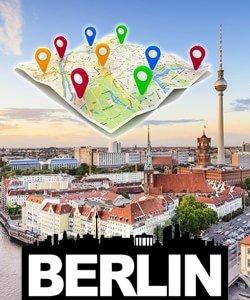 roller scooter mieten vermietung verleih rent berlin. Black Bedroom Furniture Sets. Home Design Ideas